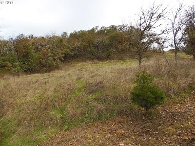 Myrtle Creek Residential Lots & Land For Sale: SE Meadowlark Ave
