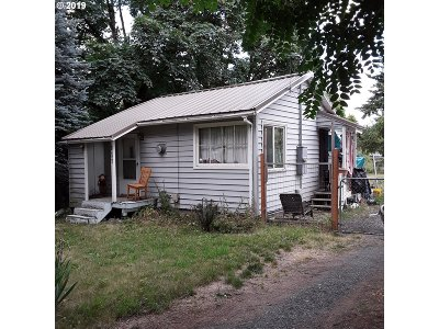Portland Residential Lots & Land For Sale: 10246 SE Liebe St