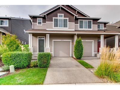 Clackamas OR Single Family Home For Sale: $365,000