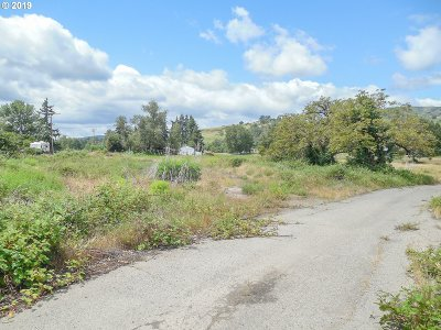 Green Residential Lots & Land For Sale: Little Valley Rd #3