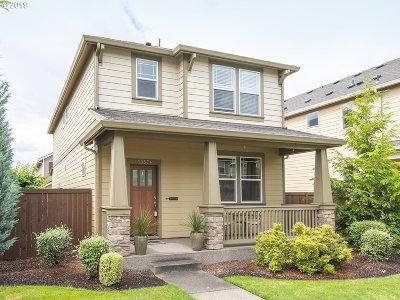 Washington County Single Family Home For Sale: 13574 SW Capulet Ln