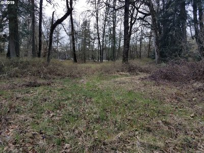 Elmira Residential Lots & Land For Sale: Territorial Hwy