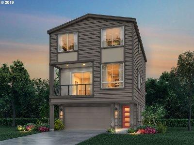 Beaverton, Aloha Single Family Home For Sale: 932 SW Stellar Ter