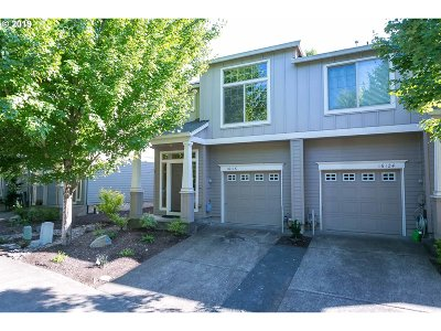 Sherwood Single Family Home For Sale: 16116 SW Holland Ln