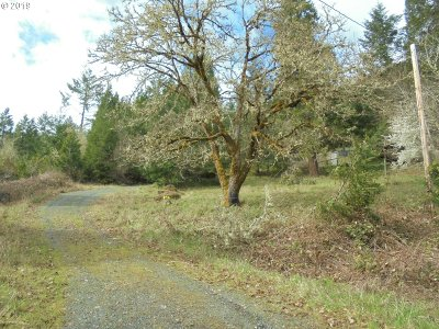 Winston Residential Lots & Land For Sale: 180 Sabrina Ln
