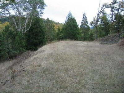 Residential Lots & Land For Sale: Jewel Dr #7