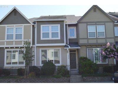 Beaverton, Aloha Single Family Home For Sale: 1694 SW 172nd Ter
