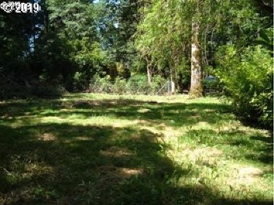 Lake Oswego Residential Lots & Land For Sale: SW Kimball St