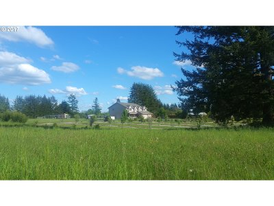 Residential Lots & Land For Sale: NE 84 Ct