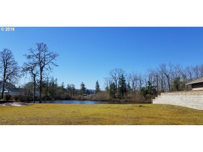 Cottage Grove, Creswell Residential Lots & Land For Sale: 343 Ironwood Loop