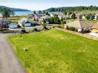Nehalem Residential Lots & Land For Sale: Wood Duck Ave #49