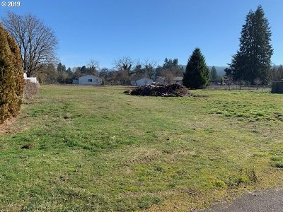 Sweet Home Residential Lots & Land Pending: 1205 37th Ave