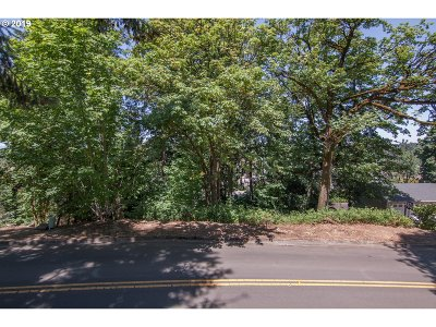 Eugene Residential Lots & Land For Sale: Stonecrest Dr