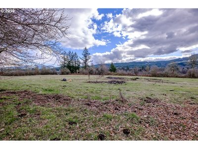 Lyons Residential Lots & Land For Sale: 46460 E Lyons Mill City Dr