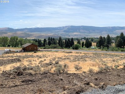 Union Residential Lots & Land For Sale: Fulton