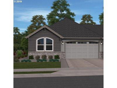Ridgefield Single Family Home Bumpable Buyer: 17332 NE 18th Pl