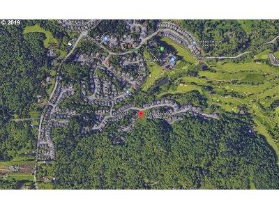 Gresham Residential Lots & Land For Sale: 4624 SE Deer Creek Pl
