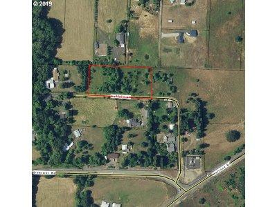 Roseburg Residential Lots & Land For Sale: 219 Buffalo Ln