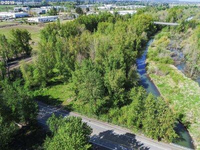 Gresham Residential Lots & Land For Sale: NE 185th Ave