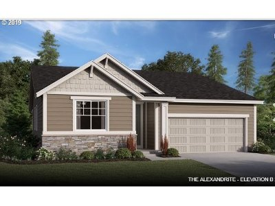 Washington County Single Family Home For Sale: 2330 S Heather