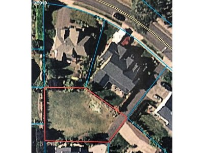 Newberg, Dundee, Mcminnville, Lafayette Residential Lots & Land For Sale: 2598 NW Pinot Noir Dr