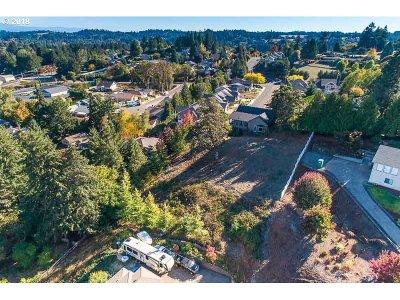 Salem Residential Lots & Land For Sale: 850 La Cresta Ct