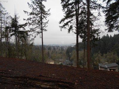 Eugene Residential Lots & Land For Sale: Mountain Ash Blvd #11