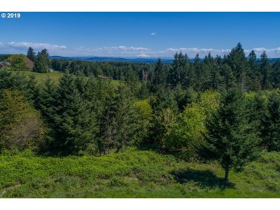 Hillsboro, Cornelius, Forest Grove Farm & Ranch For Sale: 31722 SW Laurelview Rd