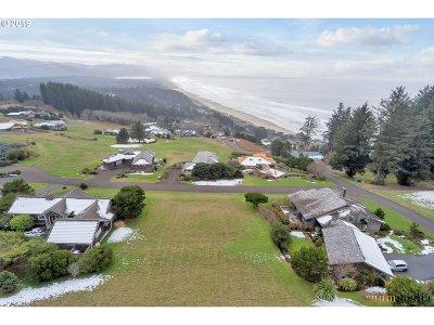Manzanita Residential Lots & Land For Sale: Leaward Way (Lot 19)