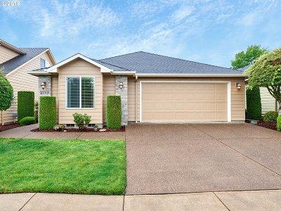 Dallas Single Family Home For Sale: 2107 SE Magnolia Ave