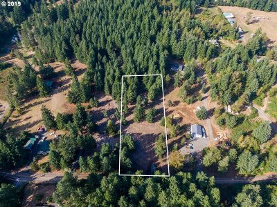 Oregon City Residential Lots & Land For Sale: 19153 S Lyons Rd