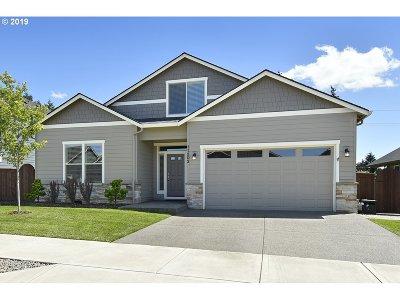 Vancouver Single Family Home For Sale: 11303 NE 99th Cir