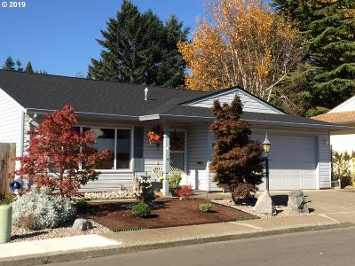 Tigard Single Family Home For Sale: 10145 SW Highland Dr