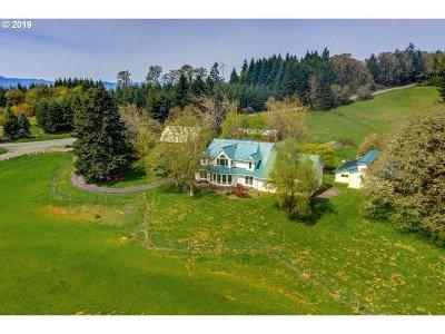 Dallas Single Family Home For Sale: 3930 Mistletoe Rd