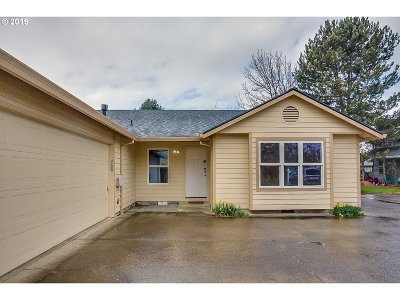 Single Family Home For Sale: 1259 NE 17th Ave