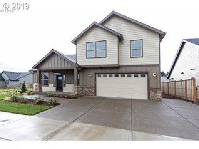Lake Oswego Single Family Home For Sale: 5550 Jean Rd