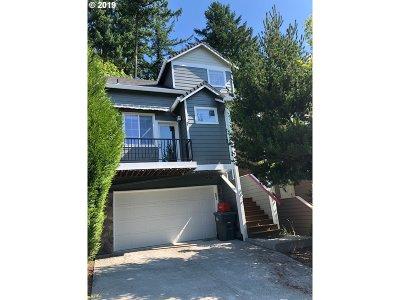 Hillsboro Single Family Home For Sale: 4787 SE Paladin Ln