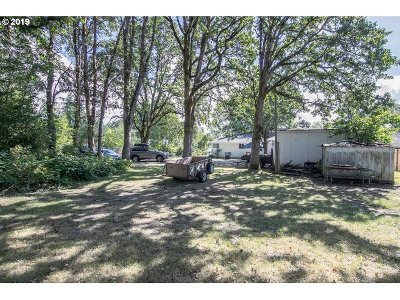 Beaverton, Aloha Residential Lots & Land Pending: 2105 SW 185th Ave #50