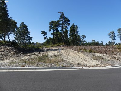 Florence Residential Lots & Land For Sale: 25 Tournament Dr #25