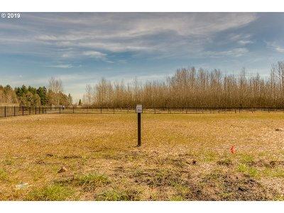 Hillsboro Residential Lots & Land For Sale: 4084 SE 59th St #204