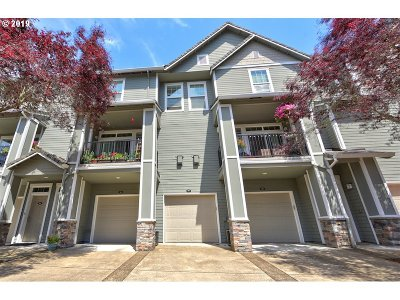 West Linn Single Family Home For Sale: 2670 Snowberry Ridge Ct
