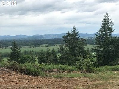 Creswell Farm & Ranch For Sale: 84247 Cloverdale Rd