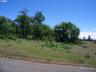 Residential Lots & Land For Sale: Old Mtn Rd