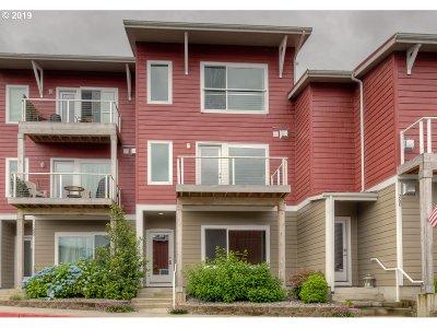 Astoria Single Family Home For Sale: 270 Maritime Ln