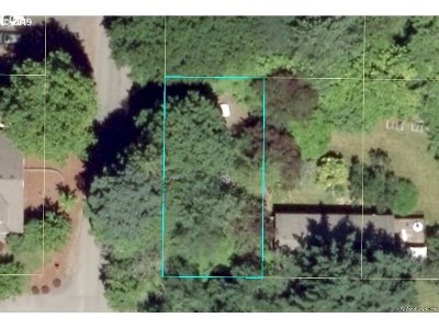 Lake Oswego Residential Lots & Land For Sale: 1547 Pine St
