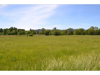 Winston Residential Lots & Land For Sale: NW Abraham Ave