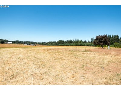 Sandy, Boring Residential Lots & Land For Sale: 19343 SE Martin Rd