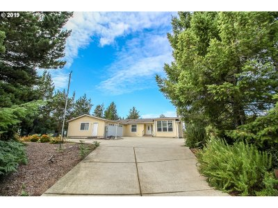 Florentine Estates Single Family Home Pending: 884 33rd Pl