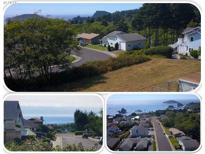 Brookings Residential Lots & Land For Sale: Julie Dr #6