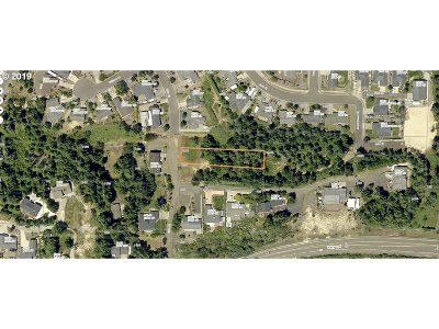 Florence Residential Lots & Land For Sale: Xylo St